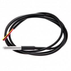 Sensor Temperatura 1-Wire
