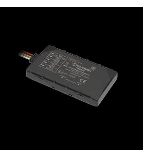 FMB920 - 2G