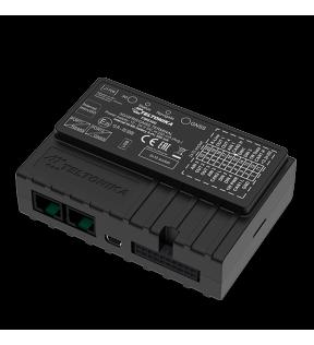 FM6300 - 3G