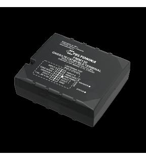FMM130 - LTE
