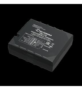 FMC130 - LTE