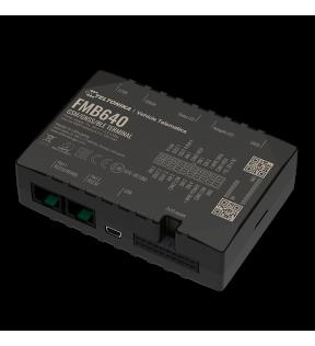 FMB640 - 2G